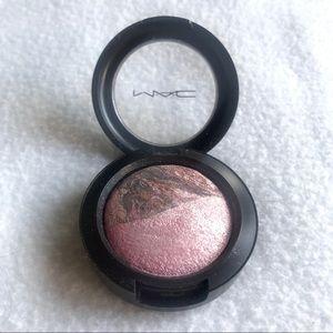⚡️2 for $20✨MAC Eyeshadow Pink Split
